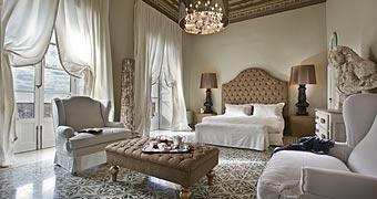 Villadorata Noto Ragusa hotels