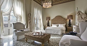 Villadorata Noto Siracusa hotels