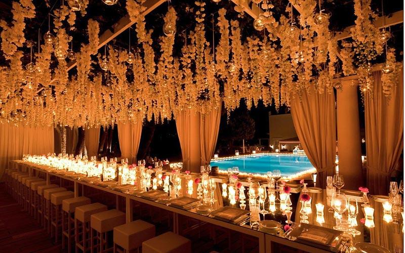Sugokuii Luxury Events And Weddings Wedding Planners