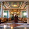 Hotel Roma Firenze