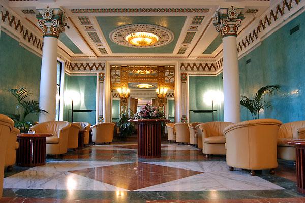 Hotel roma firenze e 22 hotel selezionati nei dintorni for Hotel a venezia 5 stelle