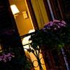 Suite 70 Reggio Calabria