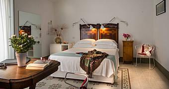 Hotel La Moresca Marina di Ragusa Siracusa hotels