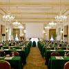 Grand Hotel Des Iles Borromees Stresa