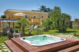 Villa Ceselle