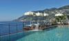 Hotel Botanico San Lazzaro Hotel 5 stelle