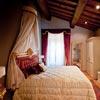 Relais Villa Armena Buonconvento