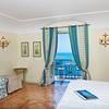Hotel Punta Regina Positano