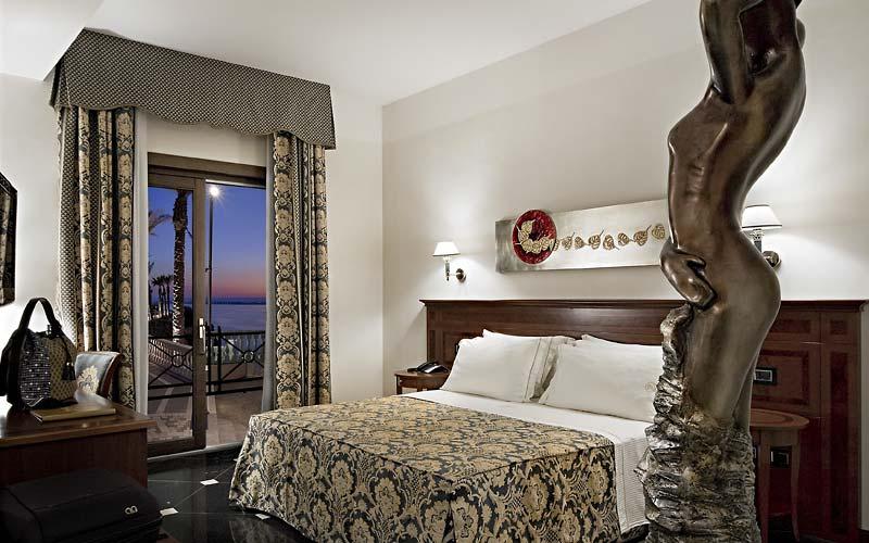 grand hotel minareto siracusa e 71 hotel selezionati nei