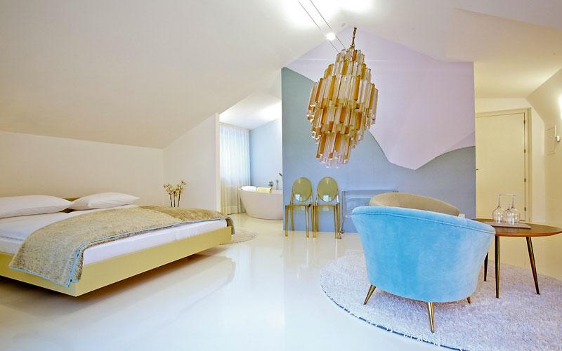 Boutique design hotel imperialart merano e 35 hotel for Design hotel east