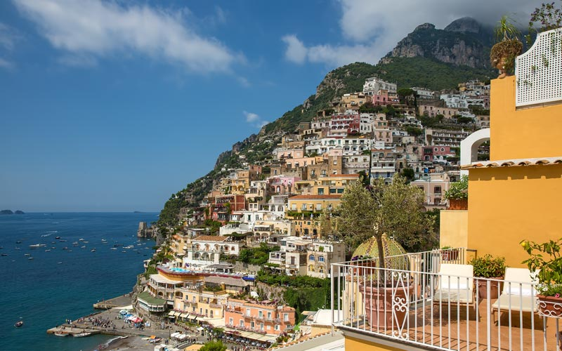 Hotel l 39 ancora prices and availability for Ancora hotel