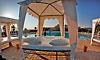 Masseria & Spa Luciagiovanni 4 Star Hotels