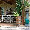 Casa Fabbrini San Casciano dei Bagni