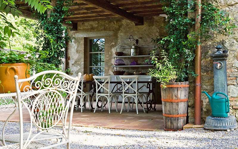 Casa fabbrini san casciano dei bagni and 96 handpicked hotels in the area - San casciano dei bagni hotel ...