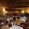 Mont Blanc Hotel Village La Salle