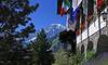 Mont Blanc Hotel Village 5 Star Hotels