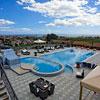 Grand Hotel Paradiso Catanzaro