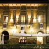 Hotel Palazzo Guiscardo Pietrasanta