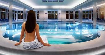 Abano Grand Hotel Abano Terme Hotel