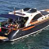 Capri Sea Service Capri