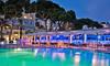 Grand Hotel Quisisana Hotel 5 Stelle Lusso