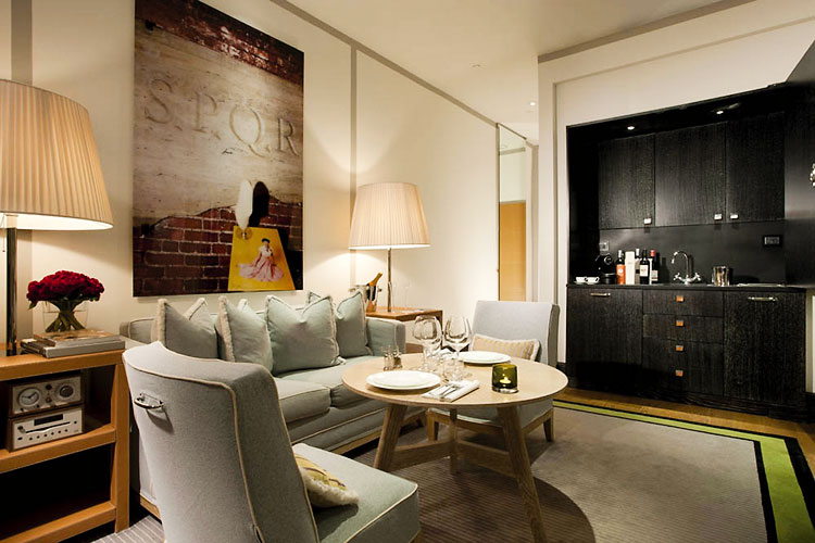 Portrait Roma Roma And 38 Handpicked Hotels In The Area