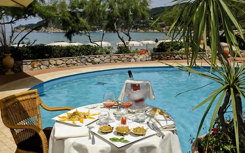 Hotel hermitage portoferraio isola d 39 elba e 98 hotel - Hotel ermitage andorra ...