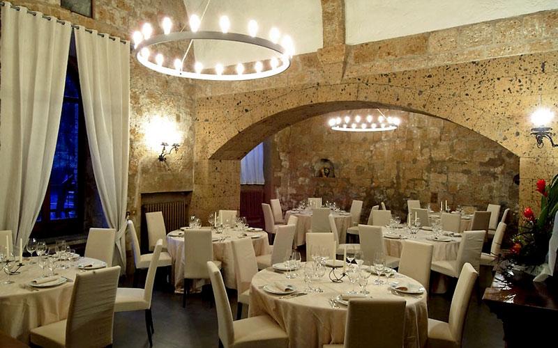 La Badia Di Orvieto Orvieto And 48 Handpicked Hotels In The Area