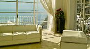 Villa W Positano Positano Hotel