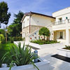 Villa Onofria Sirmione Lago di Garda