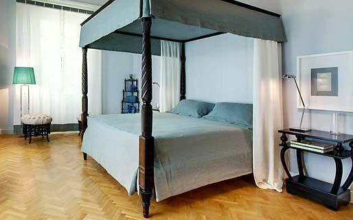 Villa Nozzole Luxury Villas Greve in Chianti