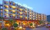 Hotel Savoy Palace 4 Star Hotels