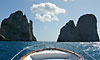 Capri Whales Excurs�es mar�timas