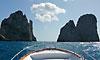 Capri Whales Escursioni in mare