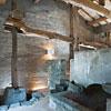 Monaci delle Terre Nere Zafferana Etnea