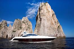 Absolute Yacht Charters
