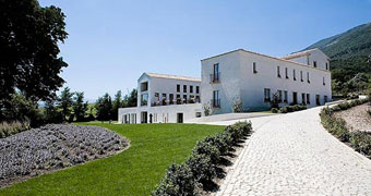 Casadonna Castel di Sangro Agnone - Capracotta hotels