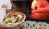 Pizzeria Aumm Aumm Restaurants