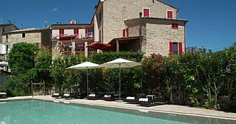 Hotel Leone Montelparo Monti Sibillini hotels