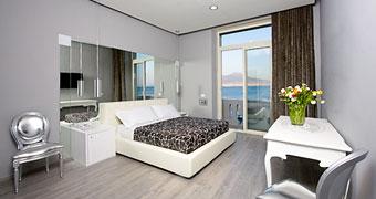 Relais Sul Mare Napoli Pozzuoli hotels