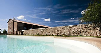 Relais Corte Guastalla Sona Verona Hotel