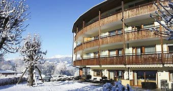 Brunico hotels boutique hotels and luxury resorts for Boutique hotel ortisei
