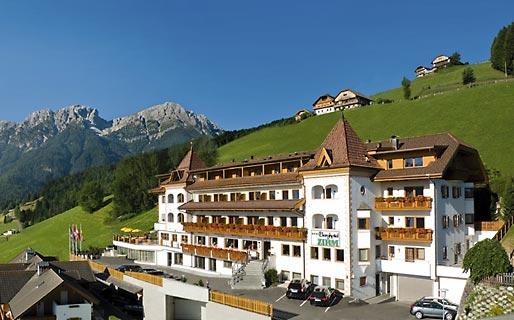 berghotel zirm valdaora e 34 hotel selezionati nei dintorni