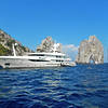Capri On Board Capri