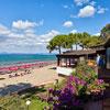 Golf Hotel Punta Ala Punta Ala
