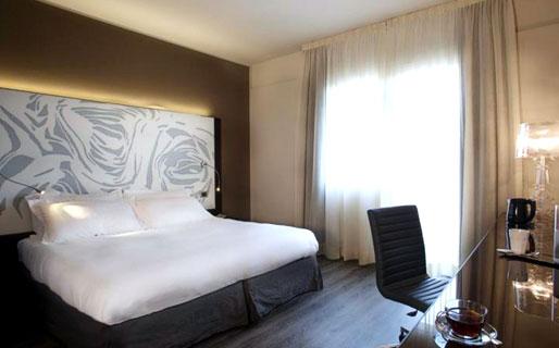 Hotel Franz Hotel 3 Stelle Gradisca d'Isonzo