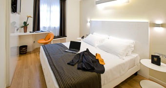 Hotel Coppe Trieste Aquileia hotels