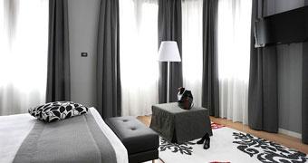 Palace Suite Trieste Aquileia hotels