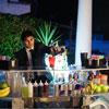 Mister Bar Capri