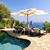 Villa Faraglioni - Capri